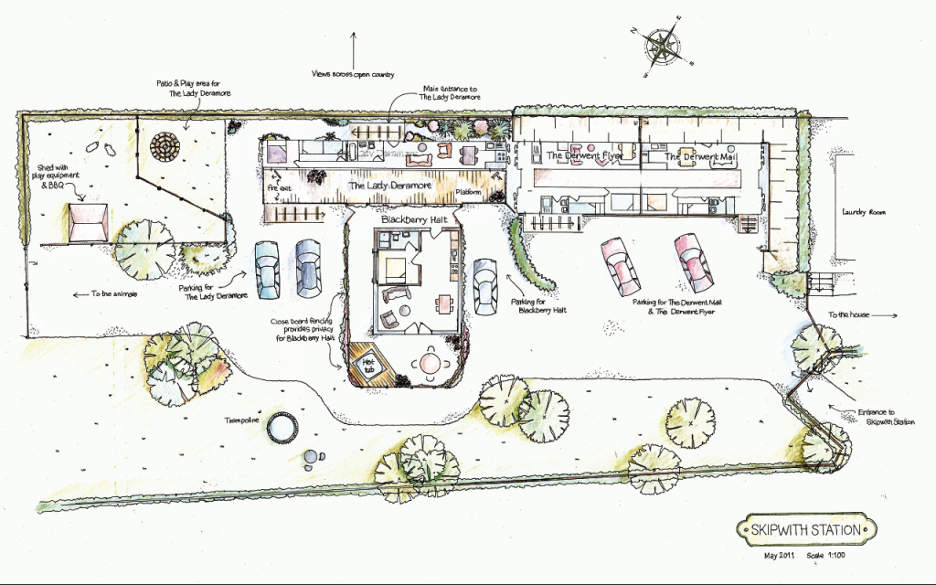 site-plan-2016